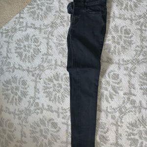 Men's pacsun skinny jean 28/30